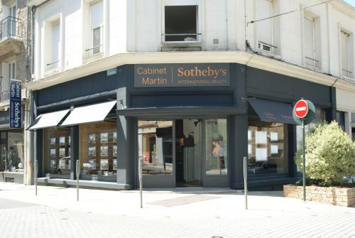 DINARD IMMOBILIER Sotheby's International Realty